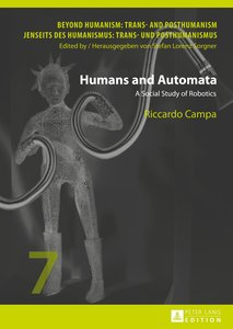 Humans and Automata