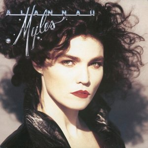 Alannah Myles (Lim.Collector\'s Edition)