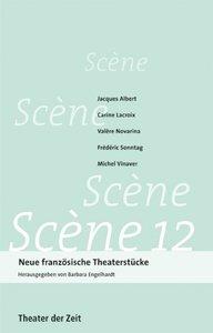 Scène 12