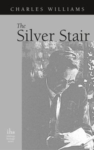 The Silver Stair