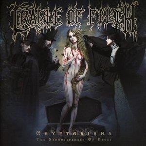 Cryptoriana-The Seductivenes Of Decay