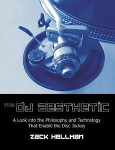 The DJ Aesthetic