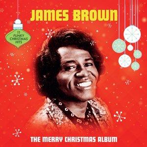 The Merry Christmas Album