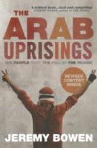 The Arab Uprisings