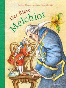 Der Riese Melchior