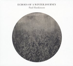Echoes Of A Winter Journey