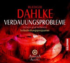 Verdauungsprobleme. CD