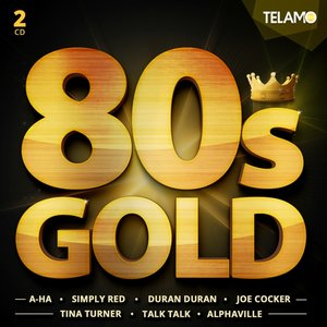 80\'s Gold
