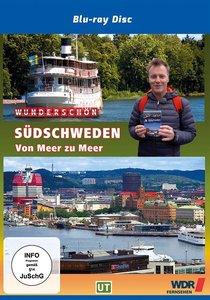Südschweden - Von Meer zu Meer - Wunderschön!