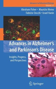 Advances in Alzheimer's and Parkinson's Disease