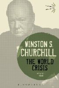 The World Crisis Volume II