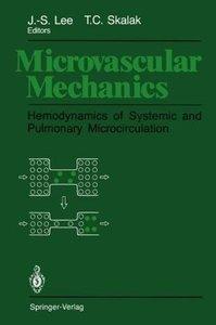 Microvascular Mechanics