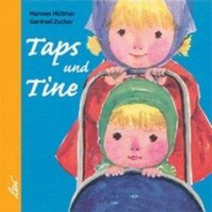 Taps und Tine