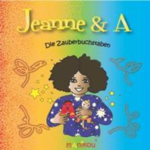 Jeanne & A