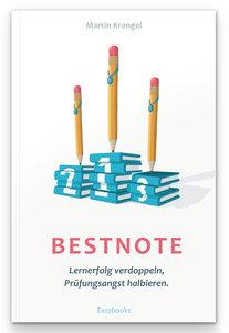 Bestnote