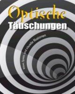 Optische Täuschungen 02