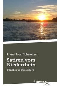 Satiren vom Niederrhein