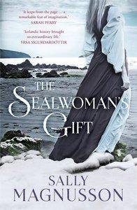 The Sealwoman\'s Gift