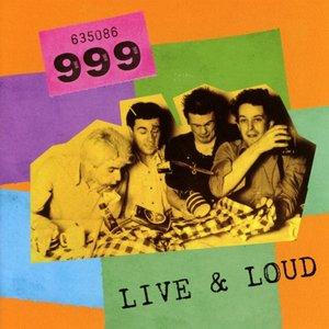 Live \'n\' Loud
