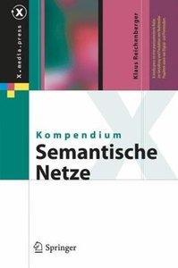 Kompendium semantische Netze