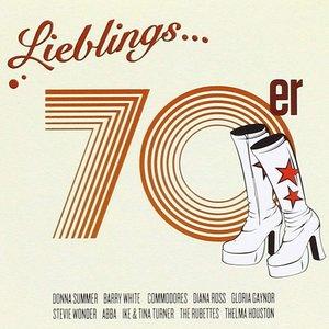 Lieblings...70er