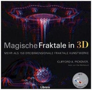 3 D Fraktale