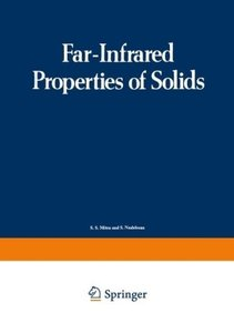 Far-Infrared Properties of Solids