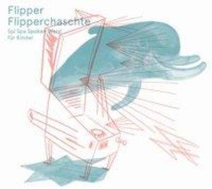 Flipper Flipperchaschte