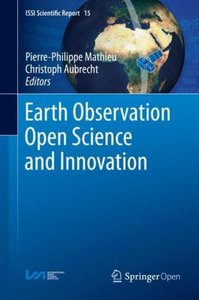 Earth Observation, Open Science and Innovation