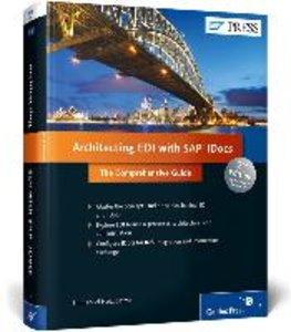 Architecting EDI with SAP IDocs
