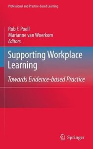 Supporting Workplace Learning