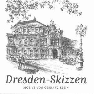 Dresden-Skizzen