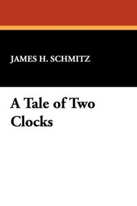 A Tale of Two Clocks
