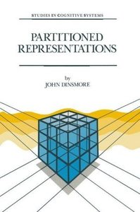 Partitioned Representations