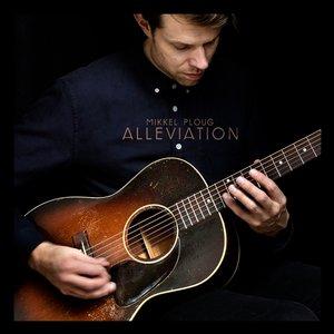 Alleviation (Vinyl)