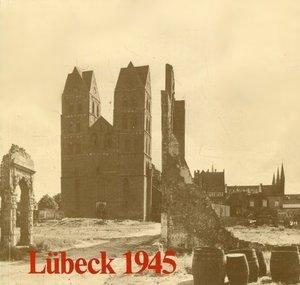 Lübeck 1945