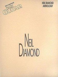 Neil Diamond Anthology - Second Edition