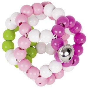 Greifling Elastik Ball