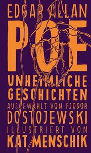 Poe: Erzählungen