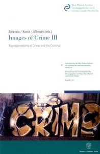 Images of Crime III