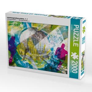 waermespeichersysteme_1_1 2000 Teile Puzzle quer
