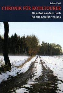 Chronik für Kohltourer