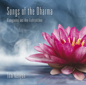 SONGS OF THE DHARMA