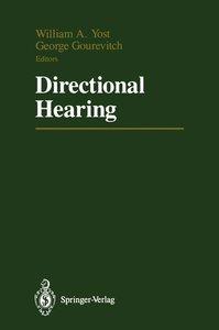 Directional Hearing