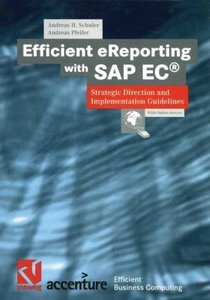 Efficient eReporting with SAP EC®