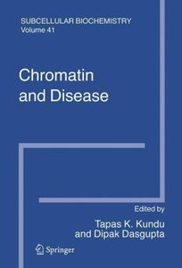 Chromatin and Disease