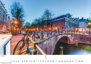 Amsterdam S 2020