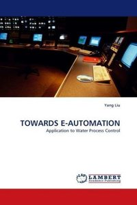 TOWARDS E-AUTOMATION