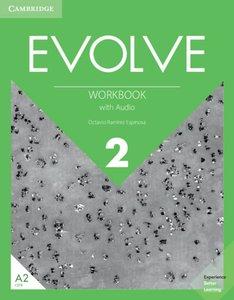 Evolve 2 (A2)