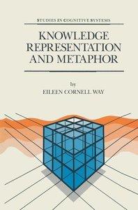 Knowledge Representation and Metaphor